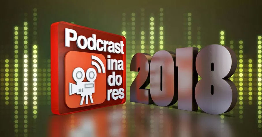 Podcrastinadores.S06E01-–-Expectativas-do-cinema-para-2018