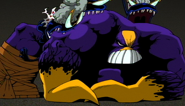 CDC #23 - The Maxx