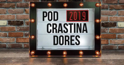Podcrastinadores.S07E01 – Expectativas do Cinema para 2019